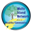 Wolfe Island Network for a Healthy Community
