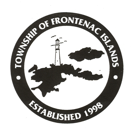 Township of Frontenac Islands