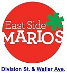 EastSideMarios-logo-139 x 150