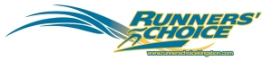 RunnersChoice-logo