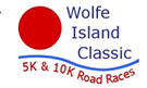Wolfe Island Classic Annual 5 & 10 K Run & Walk